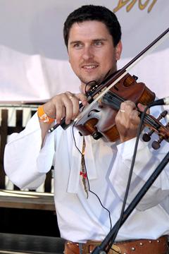 Vladimír Moravčík